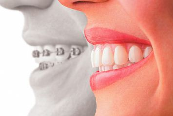 best cosmetic dentistry