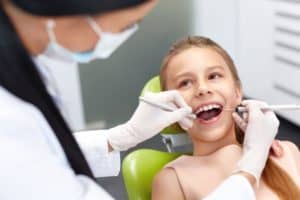 Best Dental Treatment Abroad