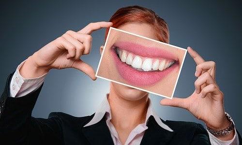 diy dentures