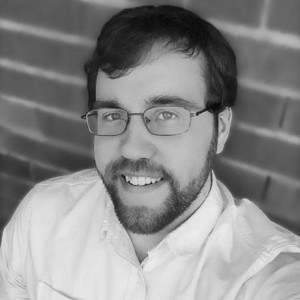 Aaron Smith dental writer